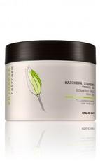 Маска «Бриллиант» для тонких волос Elgon PRIMARIA Diamond mask thin hair