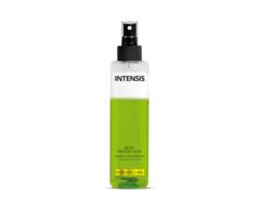 Двухфазовая термозащита для волос Iron spray perfect smoothness and protection Professional Prosalon