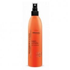 Лосьон для укладки волос Hair lotion easy modeling Prosalon