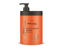 Увлажняющая маска Ваниль Professional Prosalon