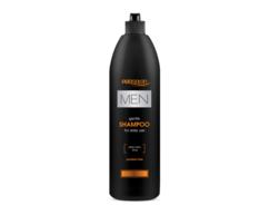 Мужской шампунь для ежедневного использования Man Shampoo for daily use Prosalon