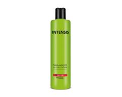 Шампунь для окрашенных волос Intensis Color Prosalon