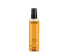 Сыворотка для волос с аргановым маслом Argan Oil Prosalon