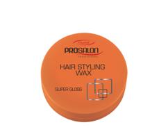 Воск для укладки волос Hair wax Prosalon