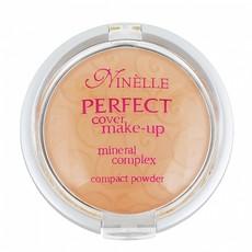 Пудра компактная «PERFECT Cover Make-up» Ninelle