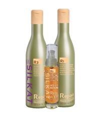 Набор для волос BES Beauty&Science Silkat R5 KIT
