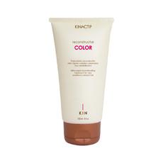 RECONSTRUCTOR COLOR средство для сверхбыстрого восстановления очень чувствительных окрашенных волос KIN Cosmetics