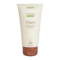 RECONSTRUCTOR ENERGY средство для сверхбыстрого восстановления тонких и ослабленных волос KIN Cosmetics