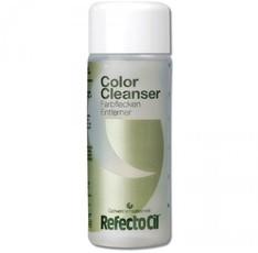 Средство для удаления краски с кожи «RefectoCil»