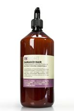 Кондиционер для поврежденных волос RESTRUCTURIZING CONDITIONER DAMAGED HAIR Insight
