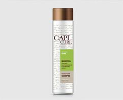 Шампунь Глубокое восстановление и Оживление волос CapiCure Professional