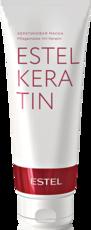 Кератиновая маска для волос KERATIN Estel
