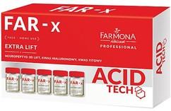 Лифтингующий концентрат (для домашнего использования) ACID TECH FAR-X FARMONA