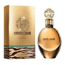 Парфюмерная вода для женщин Roberto Cavalli Eau De Parfum Natural Spray