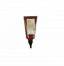 Смягчающий крем без смывания для кожи головы Scalp comfort cream LENITIVE Insight