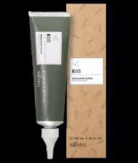 Скраб-эксфолиант для кожи головы Exfoliating Scrub К05 Kaaral