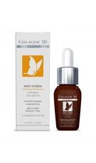 Коллагеновая сыворотка для кожи вокруг глаз ANTI-STRESS