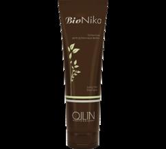 Шампунь для длинных волос OLLIN BioNika