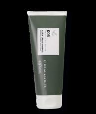 Специализированный трихологический крем-шампунь на основе серы Shampoo sulfphur cream К 05 HAIR CARE Kaaral