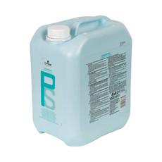 Шампунь для нормальных, жирных и тонких волос Энергия и Блеск Energy & Gloss Shampoo PROFESSIONELLE Schwarzkopf