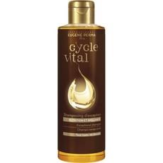 Шампунь для волос Exceptional «Cycle Vital» Eugene Perma