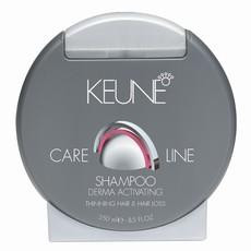 Шампунь против выпадения волос Care Line «Keune»