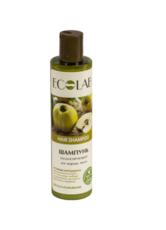 Шампунь для жирных волос «Балансирующий» ECOLAB