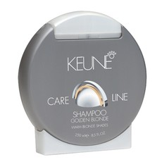 Шампунь Blond Care Line «Keune»