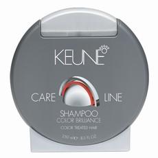 Шампунь Color Care Line «Keune»