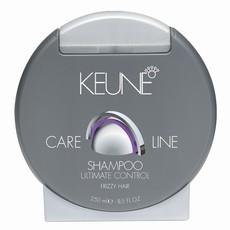Шампунь Control Care Line «Keune»