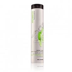 Шампунь оживляющий для сухих и подверженных химическим воздействиям волос Elgon PRIMARIA Bath of life dry and treated hair