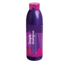 Шампунь для волос восстанавливающий Essem Simple