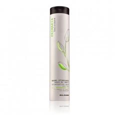 Шампунь стимулирующий против выпадения волос Elgon PRIMARIA Stimulating bath hair loss