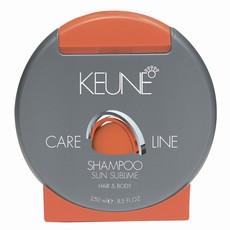 Шампунь Sun Care Line «Keune»