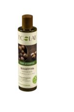Шампунь для объема и роста волос «Укрепляющий» ECOLAB