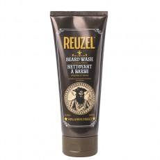 Шампунь для бороды Reuzel Clean & Fresh Beard Wash
