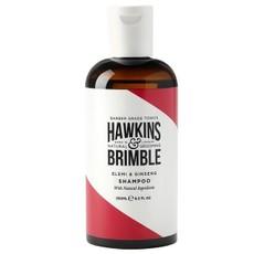 Шампунь для волос Hawkins & Brimble Shampoo