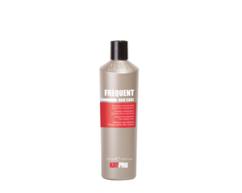 Шампунь для частого применения для всех типов волос KAYPRO HAIR CARE