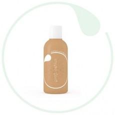 Шампунь для жирной кожи головы (#2-8/О) С:ЕНКОprof