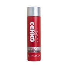 Шампунь для сохранения цвета C:EHKO СARE BASICS