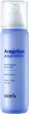 Лосьон с гиалуроновой кислотой SKIN79 Aragospa Aqua Lotion