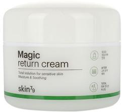 Крем для чувствительной кожи SKIN79 MAGIC RETURN CREAM