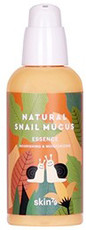 Эссенция для лица со слизью улитки SKIN79 NATURAL SNAIL MUCUS ESSENCE