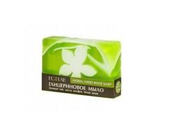 Глицериновое мыло «HERBAL SOAP»