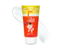 Солнцезащитный крем Milky Piggy Sun Cream SPF50+ PA+++ ELIZAVECCA
