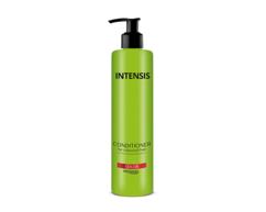 Кондиционер для окрашенных волос Intensis Color Prosalon