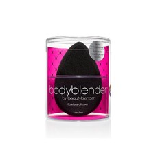 Спонж для тела beautyblender body.blender