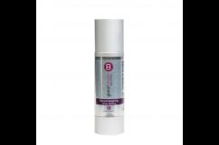 Сыворотка-блеск для волос GLOSS SEALING (экспресс уход) Berrywell