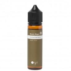 Сыворотка для кожи головы O'right «Бурые водоросли» Brown Algae Purifying Scalp Serum, 55 мл