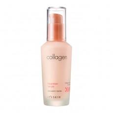 Интенсивно увлажняющая сыворотка для лица It's Skin Collagen Nutrition Serum
